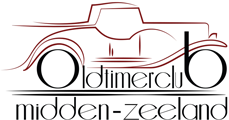 https://www.oldtimerclubmiddenzeeland.nl/image.php/logo-omz.png?width=&height=&image=/uploads/logo/logo-omz.png